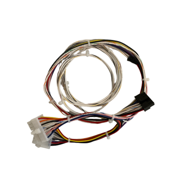 Printer Spooler Harness