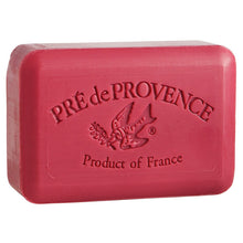 Load image into Gallery viewer, Pre De Provence Soap - Cashmere Woods