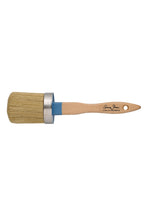 Load image into Gallery viewer, Annie Sloan Round Brush (Large)