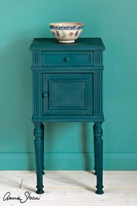 Aubusson Blue Liter