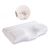 Orthopaedic Memory Foam Pillow