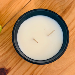 Vanilla Sandalwood - Neutralises pet odour