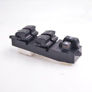 8482012340 Power Window Master Control Switch For Toyota Corolla 1997-2002