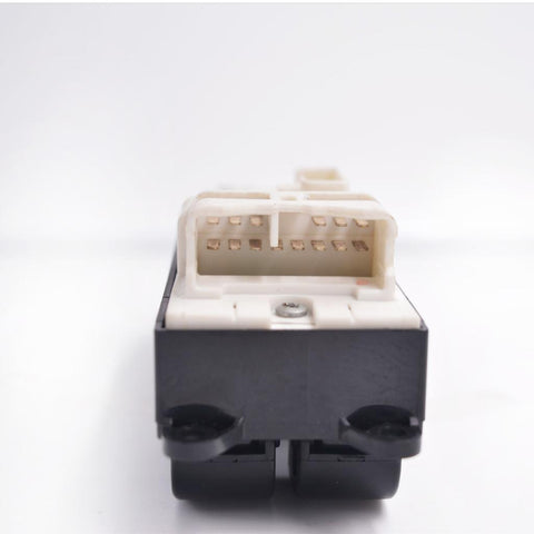 Image of 8482012340 Power Window Master Control Switch For Toyota Corolla 1997-2002