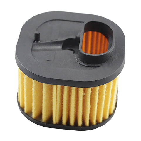 Image of AIR FILTER CLEANER FOR HUSQVARNA CHAINSAW 371 372 372XP # 503 81 80-04