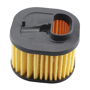 AIR FILTER CLEANER FOR HUSQVARNA CHAINSAW 371 372 372XP # 503 81 80-04