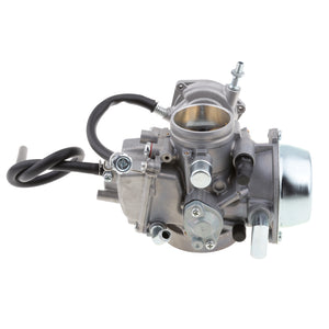 Carburetor Parts Assembly for Yamaha Grizzly 660 YFM660 2004 2005 2006 2007