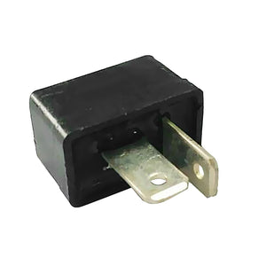 Silicon Rectifier Relay Diode for Honda NA50 NC50 NA NC 50 Express II