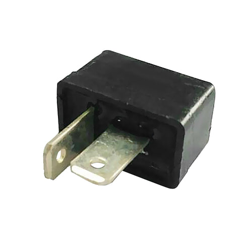 Image of Silicon Rectifier Relay Diode for Honda NA50 NC50 NA NC 50 Express II