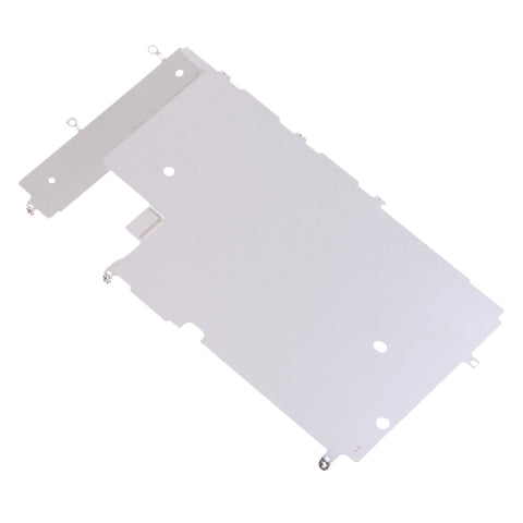 Image of LCD Screen Metal Back Plate Shield Replacement Part for  For iPhone 7