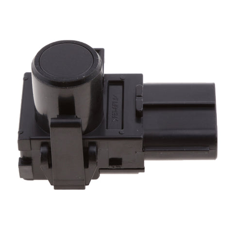 Image of NEW  Car Part Parking Sensor Reversing Detection 89341-33180-C0 for Toyota Corolla Tundra 08-13