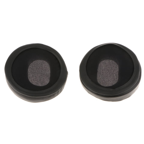 Image of Ear Pads Ear Cushion Ear Cover Earpads For DENON AH D2000 D5000 D7000