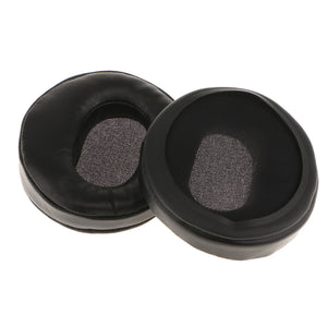 Ear Pads Ear Cushion Ear Cover Earpads For DENON AH D2000 D5000 D7000