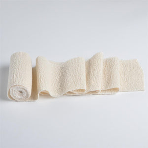 Thick Economy Cotton Stockinette Comfortable Bandage Wrap For Knee Ankle Wrist First Aid