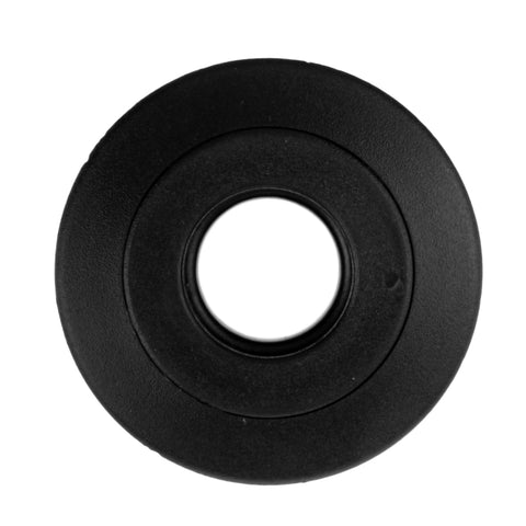 Image of Durable Plastic 18mm Rod Foosball Bushing Soccer Table Football Bearing