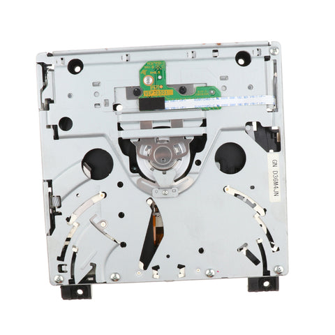 Image of Replacement DVD Rom Drive Disc for Nintendo D4 Wii Console