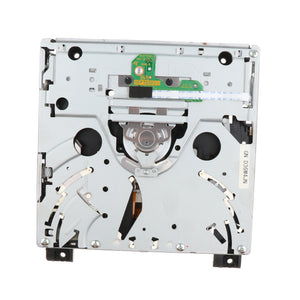 Replacement DVD Rom Drive Disc for Nintendo D4 Wii Console