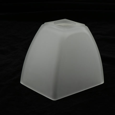 Glass Replacement Lampshade Light Shade Modern Shape 1