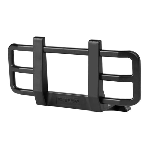 1pc Front Bumper Protector Crashproof for DJI RoboMaster S1 Durable Plastic