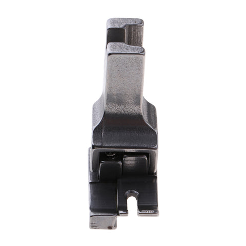 Compensating Presser Foot for Industrial Sewing Machines Left 1-8
