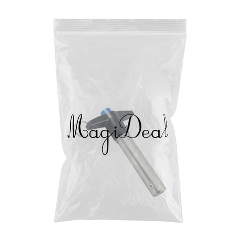 Stainless Steel Ball Lock Pins Quick Release Pins T Handle Pin dia 6mm 25mm