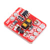 VL53L1X Laser Distance Sensor Module 4m Ranging Accurate Module