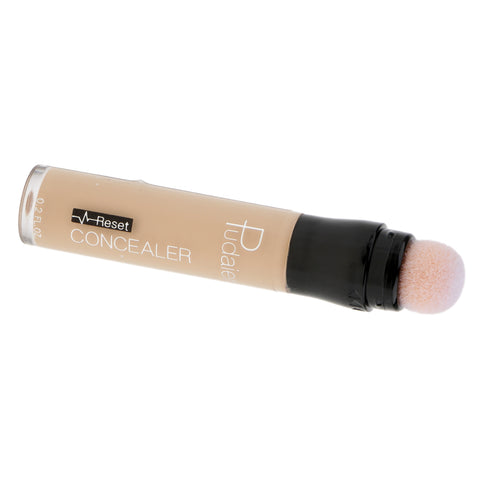 6 Colors Makeup Face Eye Foundation Eraser Concealer Highlight Pen Stick 05#