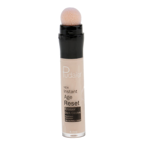 6 Colors Makeup Face Eye Foundation Eraser Concealer Highlight Pen Stick 03#