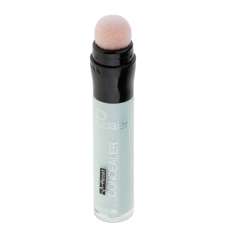 6 Colors Makeup Face Eye Foundation Eraser Concealer Highlight Pen Stick 01#