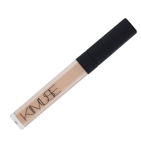 KIMUSE Waterproof Concealer W/ Stronger Concealing for Face Eyes Wheaten