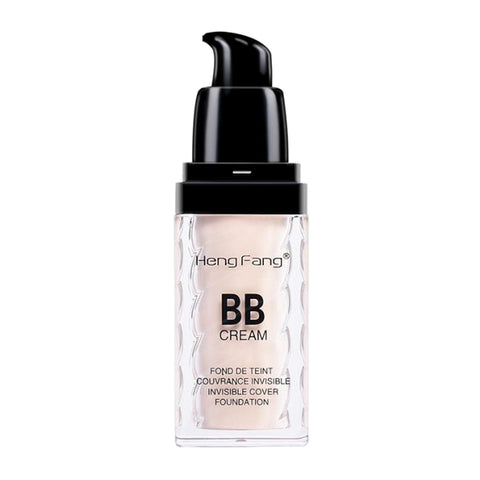 3 Shades Corrector Concealer Liquid Foundation BB Cream Eye Face Contours 03