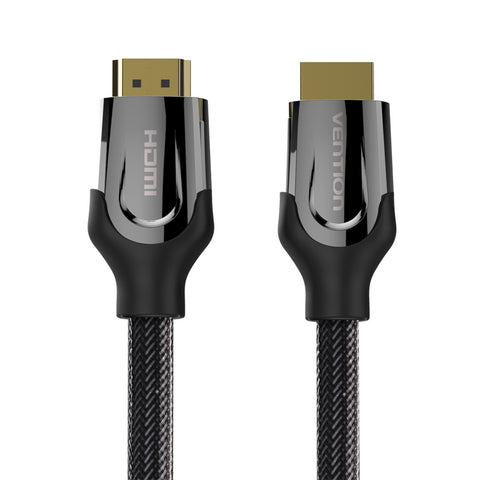 HDMI2.0 Cable 3D 4K @ 60Hz Video Cord 18Gbps High Speed for TV PC 10meter
