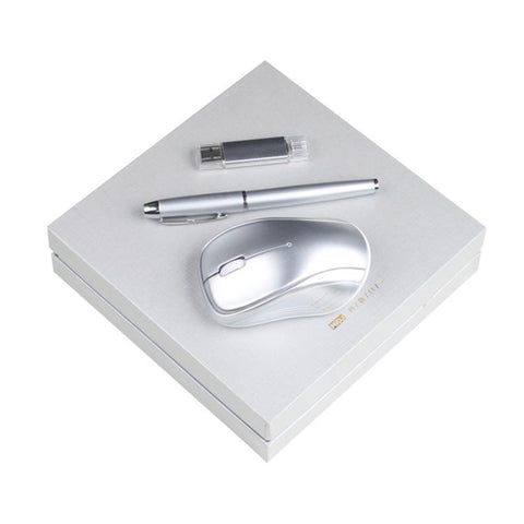 Latest luxury promotional corporate gifts corporate gifts computer mouse supplier