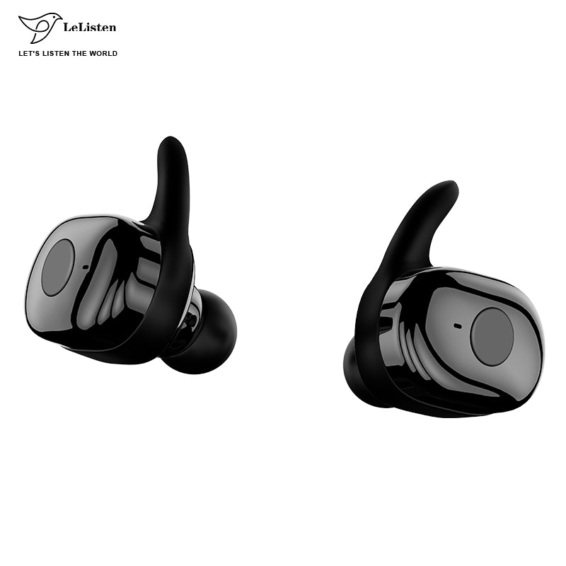 Wholesale Best Stereo Headphone Bluetooth Wireless Earphone Sport Mini Wireless with Microphone