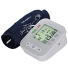 Blood Pressure Oximeter CE Blue tooth Medical Arm With Pulse Oximeter