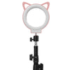 P&T Single Ring Light For Reel lover