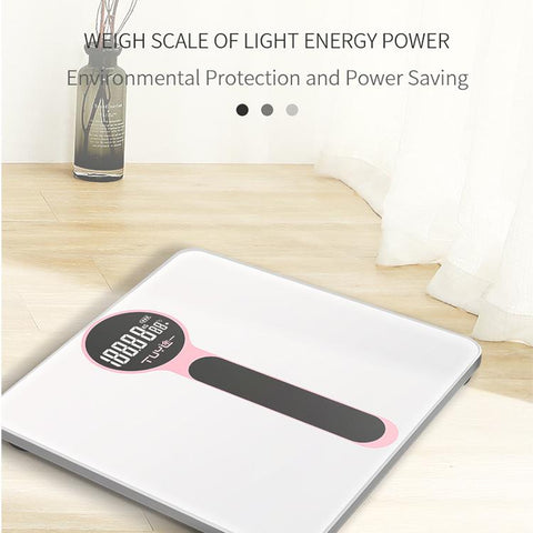 Hot Selling Personal Digital Scale Weight  Scale With LCD Screen Display weighing scale