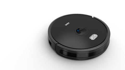 Good Quality App Control Home Professional Smart Robot Vacuum Cleaner Wet And Dry