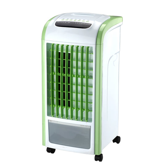 LWCF-001 Factory best quality evaporative air cooler