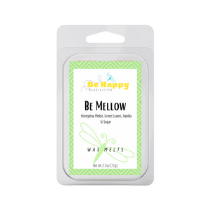 Be-Happy-Handcrafted-Wax-Melts-Be-Mellow.jpg