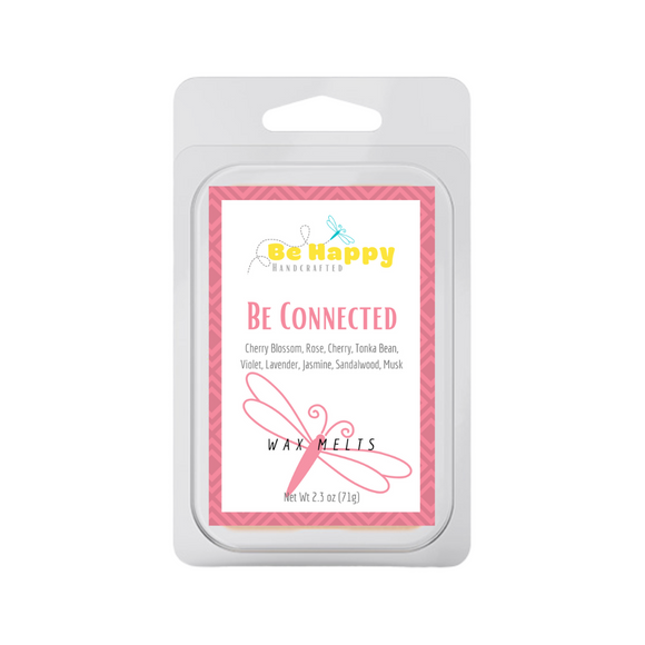 Be-Happy-Handcrafted-Wax-Melts-Be-Connected.jpg