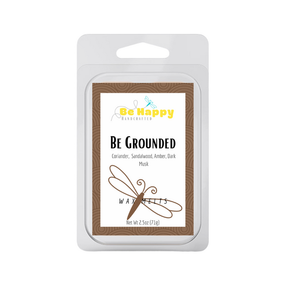 Be-Happy-Handcrafted-Wax-Melts-Be-Grounded.jpg