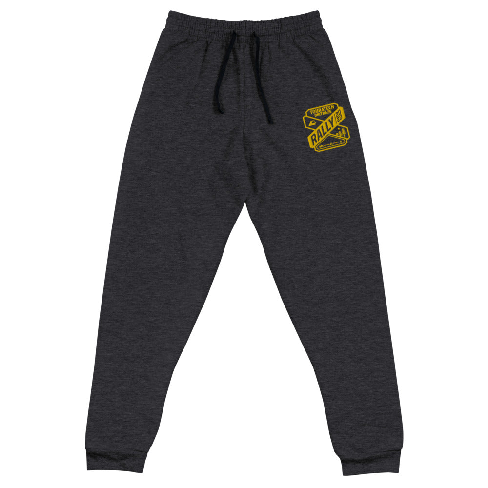 TTDD 2020 Official Unisex Joggers