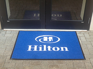 Visiontron Logo Mat Hilton | Advanced Stanchions