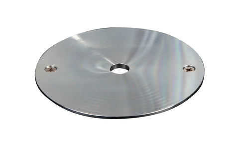 Visiontron Magnetic Mount Base Plate   Advanced Stanchions