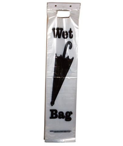 Visiontron Wet Umbrella Bag Stand Accessories - Wet Umbrella Bags