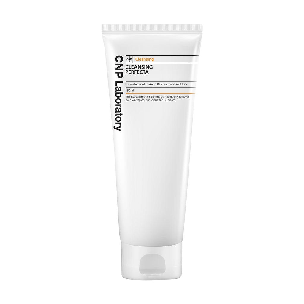 CNP Laboratory Cleansing Perfecta Makeup Remover 150ml
