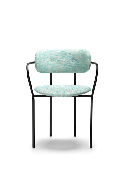 Coco Arm Chair FIZZ 9128