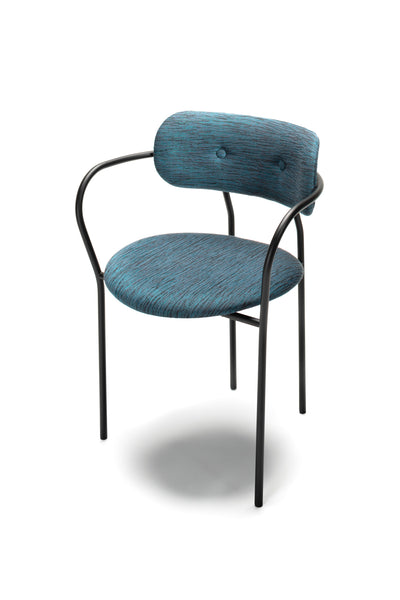 Coco Arm Chair FIZZ 9129