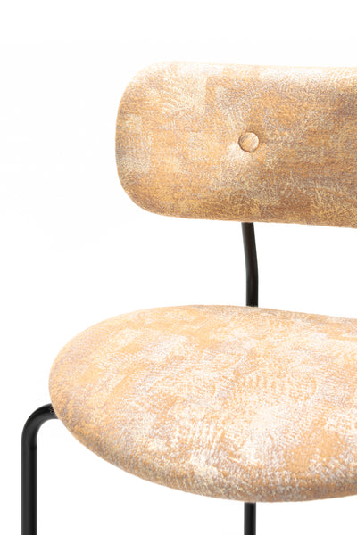 Coco Chair OLIO 9132